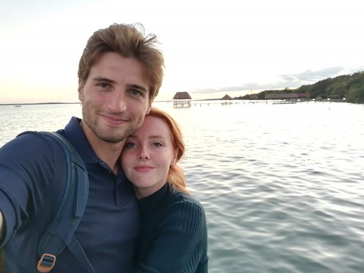 Digital Nomad Couple Arthur Guiot.jpg
